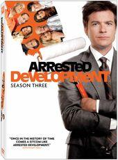 ArrestedDevelopmentS3