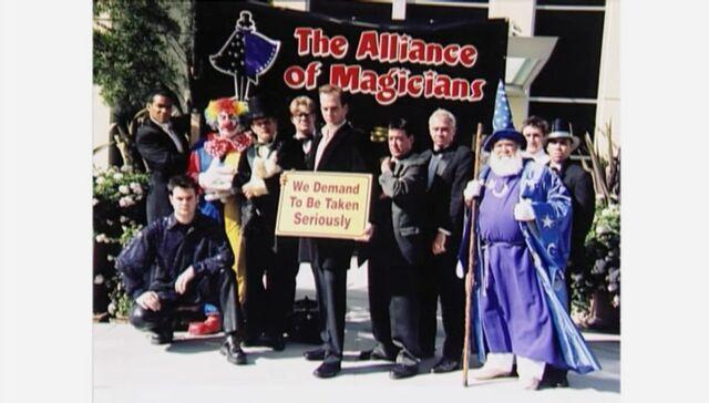 File:1x01 Alliance.jpg