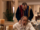 2x12 Hand to God (76).png