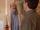 1x01 Pilot (24).png