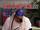 1x16 Altar Egos (48).png