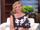 2014 The Ellen Show - Portia de Rossi (10-14-14) 03.png