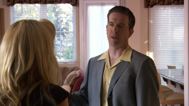 File:2x01 The One Where Michael Leaves (068).png