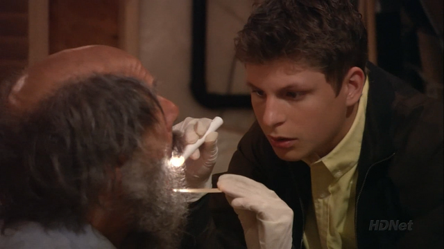 File:2x04 Good Grief (39).png