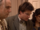 2x16 Meat the Veals (57).png