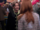 4x08 Red Hairing (212).png