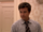 3x02 For British Eyes Only (20).png