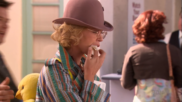 File:3x04 Notapusy (05).png