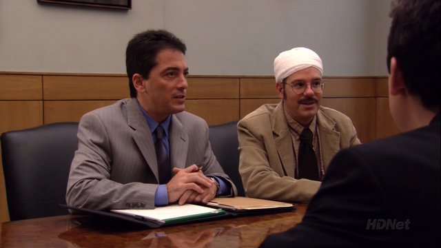 File:3x08 Making a Stand (59).png