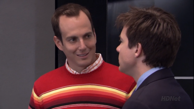 File:1x19 Best Man for the Gob (02).png