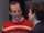 1x19 Best Man for the Gob (02).png
