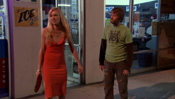 2x02 The One Where They Build a House (063)