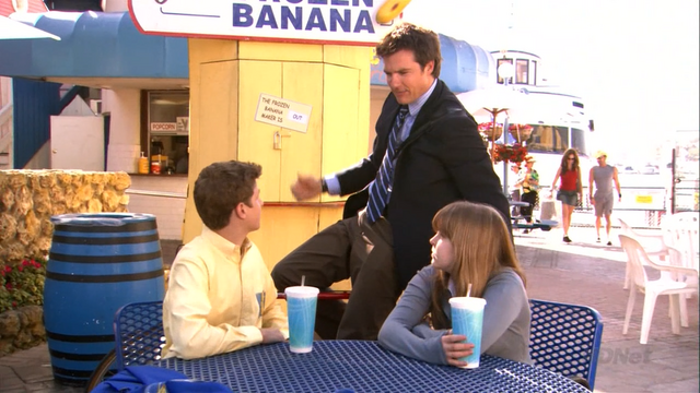 File:2x04 Good Grief (12).png