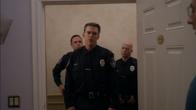 Officer Taylor
