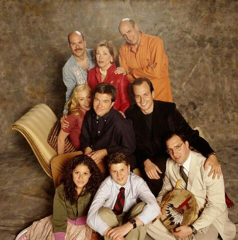 File:Season 1 Character Promos - Bluths 01.jpeg