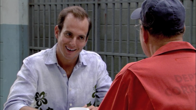 File:1x05 Charity Drive (37).png