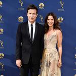 2018 Emmys - Jason and Amanda 01.jpg