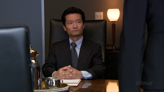 File:3x12 Exit Strategy (12).png