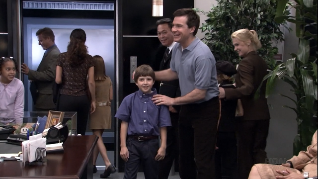 File:1x21 Not Without My Daughter (02).png