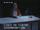 Cinco de Cuatro Interrogations - Tobias 01.png