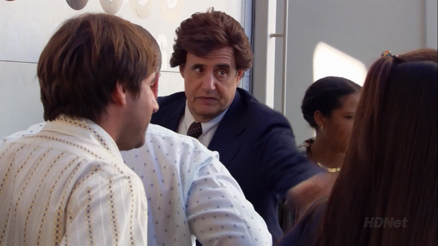 File:3x11 Family Ties (12).png