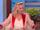 2018 The Ellen Show - Portia de Rossi (05-16-18) 03.png