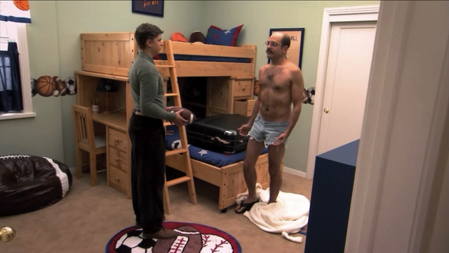 File:1x07 Never Nude (02).png