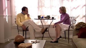 1x16 Altar Egos (70)