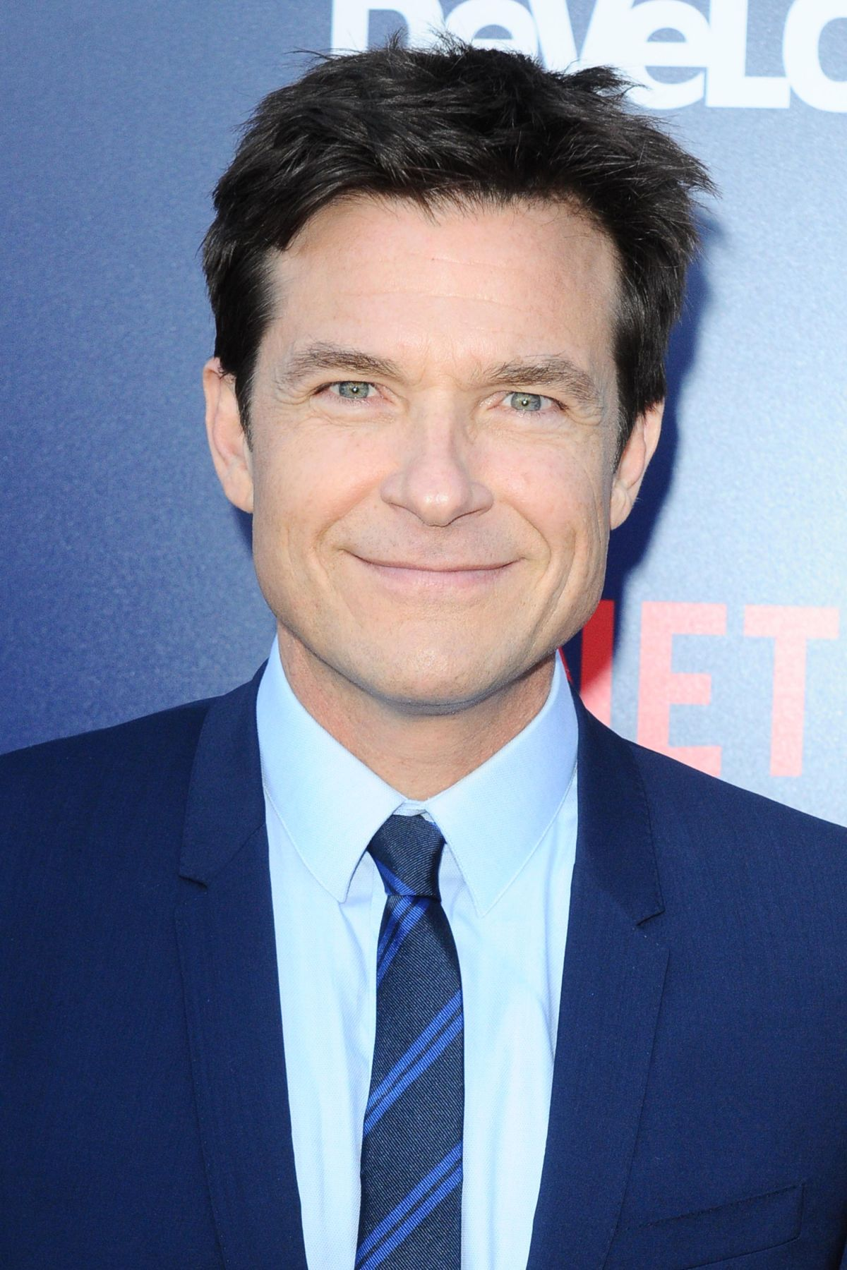 Jason Bateman | Arrested Development Wiki | FANDOM powered by Wikia