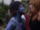4x08 Red Hairing (139).png