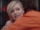 4x08 Red Hairing (166).png