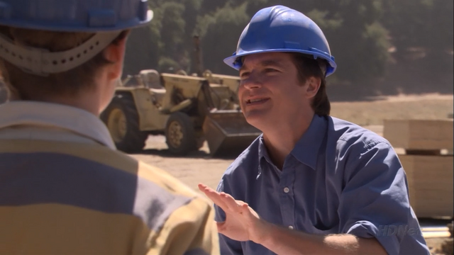 File:2x02 The One Where They Build a House (091).png