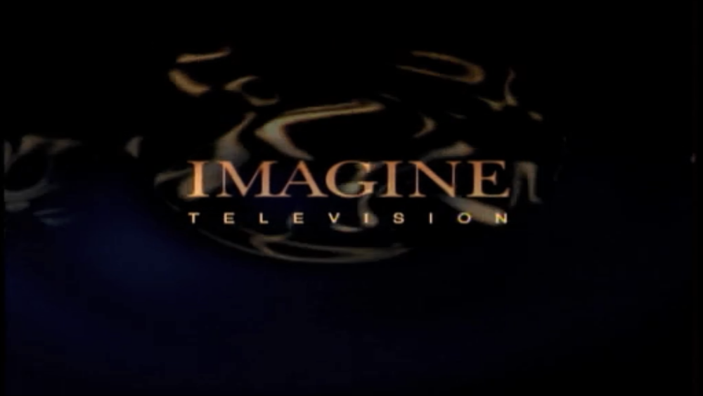 imagine entertainment arrested development wiki fandom powered rh arresteddevelopment wikia com imagine entertainment logo variations imagine entertainment logo 1996