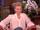 2013 The Ellen Show - Portia de Rossi (05-22-13) 04.png