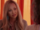4x08 Red Hairing (187).png
