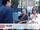 2013 Season Four BTS - Working with Mitch Hurwitz 001.png