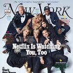 2018 NY Mag (Vulture) - Binge Worthy Cast 01.jpg