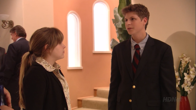 File:2x04 Good Grief (59).png