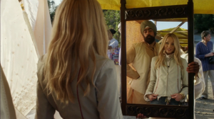 4x03 Indian Takers (24)