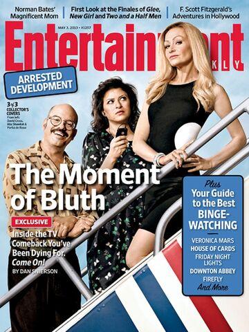 File:2013 EW Magazine - Arrested Development Cover 02.jpg