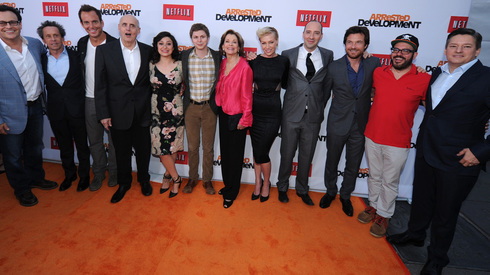 File:2013 Netflix S4 Premiere - AD Group 01.jpg