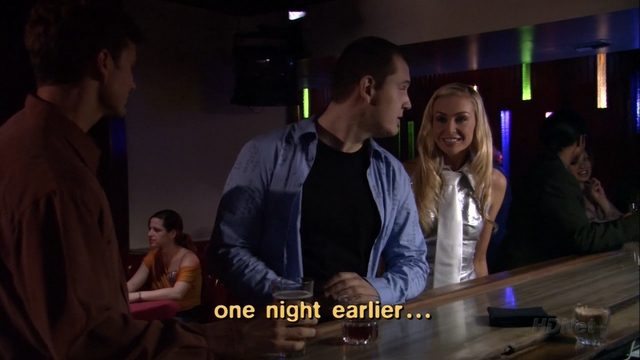 File:2x02 The One Where They Build a House (016).png