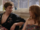4x11 A New Attitude (98).png