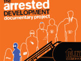 2013 The Arrested Development Documentary Project