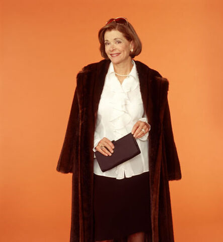 File:Season 1 Character Promos - Lucille Bluth 02.jpeg