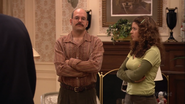 File:2x04 Good Grief (19).png