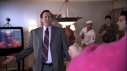 1x19 Best Man for the Gob (70)