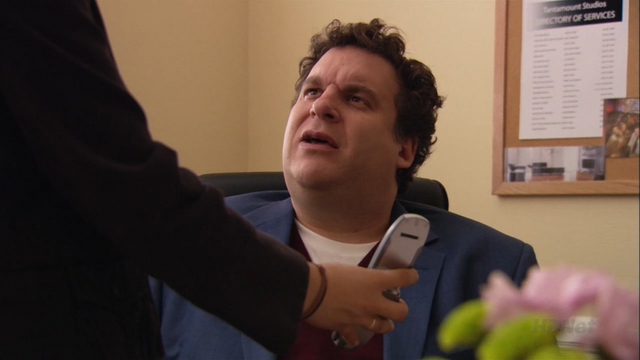 File:3x08 Making a Stand (62).png