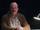 Cinco de Cuatro Interrogations - Tobias 02.png