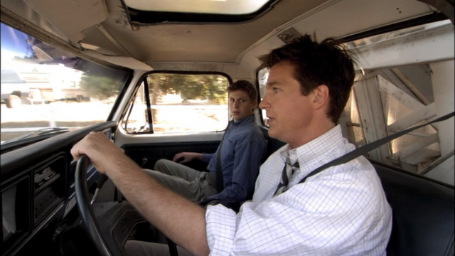 File:1x06 Visiting Ours (24).png